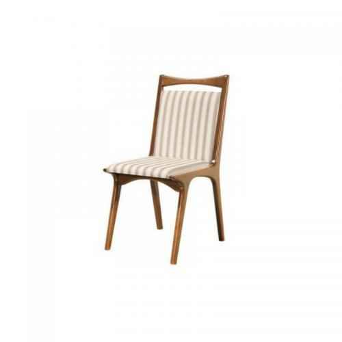 Cadeira de Madeira S190-29