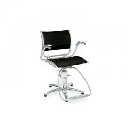 Cadeira Salão F020-16