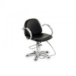 Cadeira para Salão F020-5