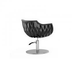 Cadeira para Salão F020-1