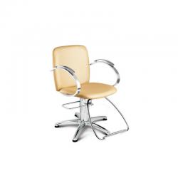 Cadeira para Cabeleireiro F020-11