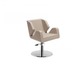 Cadeira para Cabeleireiro F020-10