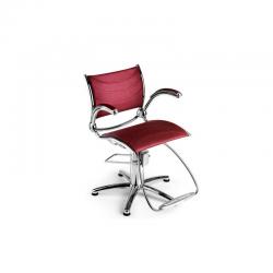 Cadeira Cabeleireiro F020-13