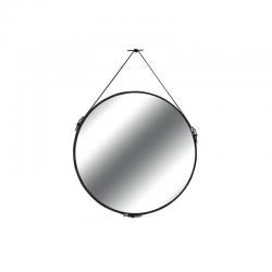 Espelho Decorativo I095-20
