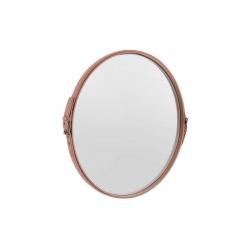 Espelho Design Industrial I095-21