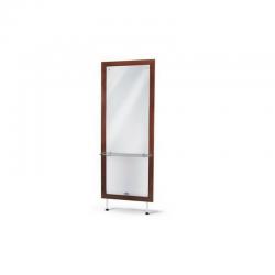 Espelho Salão de Beleza F020-72