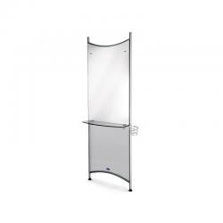 Espelho Salão de Beleza F020-71