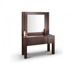 Espelho Salão F020-74