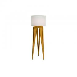 Luminária de Chão para Sala F052-31