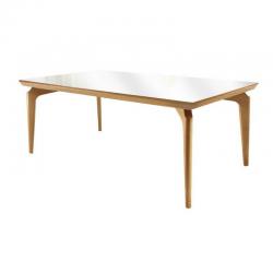 Mesa de Jantar S190-33