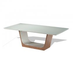 Mesa de Jantar E041-20