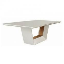 Mesa de Jantar S190-32