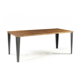 Mesa Design Industrial R181-30