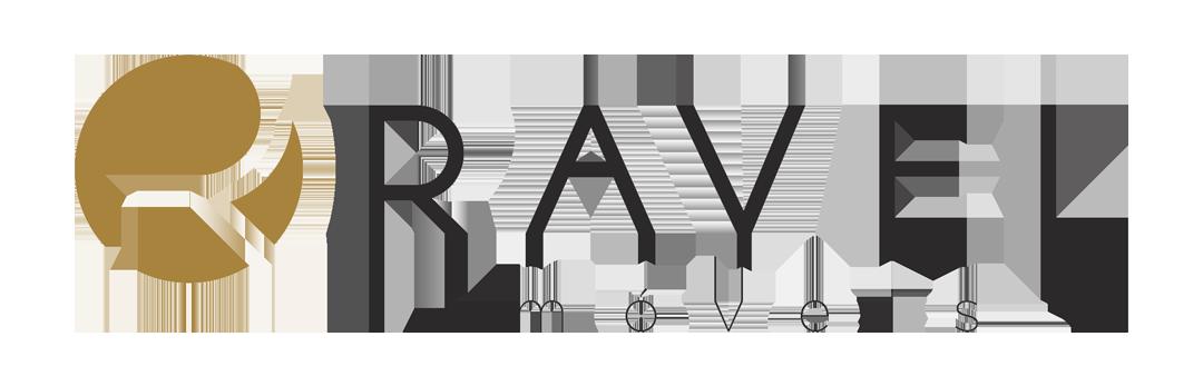 Móveis Estofados Tatuapé – Ravel